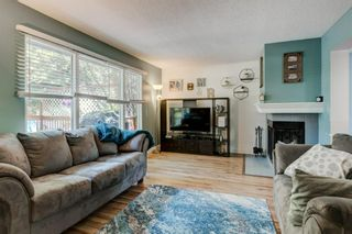 Photo 5: 163 Midland Place SE in Calgary: Midnapore Semi Detached for sale : MLS®# A1122786