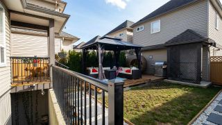 Photo 4: 19036 72A Avenue in Surrey: Clayton House for sale (Cloverdale)  : MLS®# R2543888