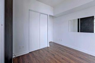 Photo 15: 2203 33 E Charles Street in Toronto: Church-Yonge Corridor Condo for lease (Toronto C08)  : MLS®# C4983052