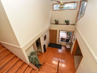 Photo 39: 1505 Croation Rd in CAMPBELL RIVER: CR Campbell River West House for sale (Campbell River)  : MLS®# 831478