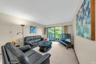 Photo 11: 202 2600 E 49TH Avenue in Vancouver: Killarney VE Condo for sale (Vancouver East)  : MLS®# R2622884