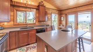 Photo 12: 3211 West Rd in : Na North Jingle Pot House for sale (Nanaimo)  : MLS®# 882592