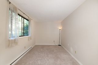 """Photo 7: 202 9150 SATURNA Drive in Burnaby: Simon Fraser Hills Townhouse for sale in """"MOUNTAINWOOD"""" (Burnaby North)  : MLS®# R2218208"""