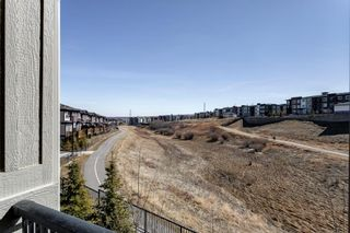 Photo 38: 527 Sage Hill Grove NW in Calgary: Sage Hill Row/Townhouse for sale : MLS®# A1082825