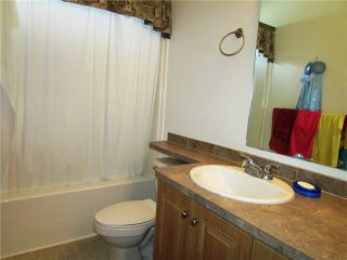 """Photo 15: 19273 WONOWON Road in Fort St. John: Fort St. John - Rural W 100th Manufactured Home for sale in """"WONOWON"""" (Fort St. John (Zone 60))  : MLS®# N230467"""