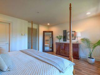 Photo 10: 1526 Yale St in : OB North Oak Bay Row/Townhouse for sale (Oak Bay)  : MLS®# 882575