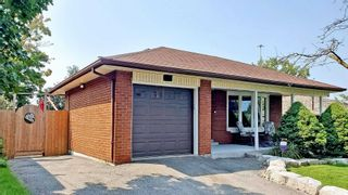 Photo 3: 1008 Mccullough Drive in Whitby: Downtown Whitby House (Bungalow) for sale : MLS®# E5334842