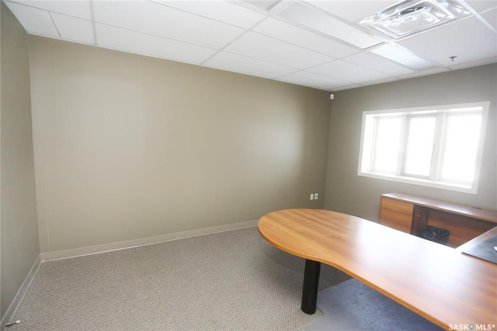 Photo 22: Photos: 2215 Faithfull Avenue in Saskatoon: North Industrial SA Commercial for sale : MLS®# SK852914