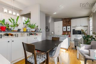 Photo 17: 5214 Smith Street in Halifax: 2-Halifax South Residential for sale (Halifax-Dartmouth)  : MLS®# 202125884