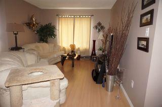 Photo 5: 102 11218 80 Street in Edmonton: Zone 09 Condo for sale : MLS®# E4229016
