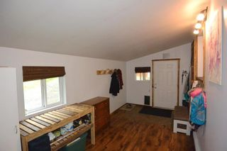 Photo 22: 2828 PTARMIGAN Road in Smithers: Smithers - Rural Manufactured Home for sale (Smithers And Area (Zone 54))  : MLS®# R2615113