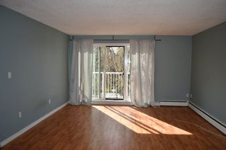 "Photo 2: 311 7280 LINDSAY Road in Richmond: Granville Condo for sale in ""SUSSEX SQUARE"" : MLS®# R2325571"