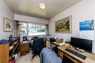 Photo 11: 357 E 22ND Street in North Vancouver: Central Lonsdale House for sale : MLS®# R2571378