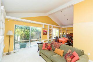 Photo 5: 8 11291 7TH AVENUE in Richmond: Steveston Village Townhouse for sale : MLS®# R2107555