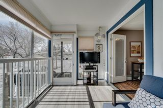 Photo 21: 101 Albany Crescent in Saskatoon: River Heights SA Residential for sale : MLS®# SK848852