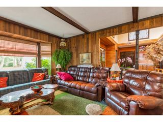 Photo 6: 1694 CLEARBROOK Road in Abbotsford: Poplar House for sale : MLS®# R2481050