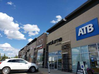 Photo 49: 108 10935 21 Avenue in Edmonton: Zone 16 Condo for sale : MLS®# E4231386