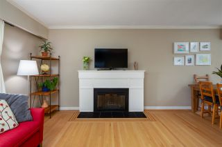 Photo 2: 3480 MAHON Avenue in North Vancouver: Upper Lonsdale House for sale : MLS®# R2485578