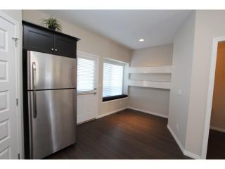 Photo 10: 4904 1001 EIGHTH Street NW: Airdrie Townhouse for sale : MLS®# C3635945