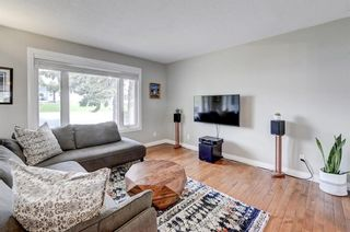 Photo 6: 4520 Namaka Crescent NW in Calgary: North Haven Detached for sale : MLS®# A1112098