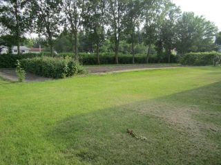Photo 14: 89 Third Street in SOMERSET: Manitoba Other Residential for sale : MLS®# 1214996
