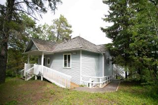 Photo 3: 2604 TWP RD 634: Rural Westlock County House for sale : MLS®# E4229420