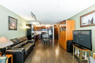 Photo 8: 426 10707 139 Street in Surrey: Whalley Condo for sale (North Surrey)  : MLS®# R2289596