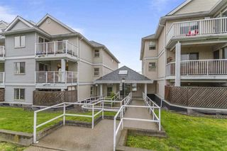 """Photo 20: 108 1615 FRANCES Street in Vancouver: Hastings Condo for sale in """"Frances Manor"""" (Vancouver East)  : MLS®# R2580927"""