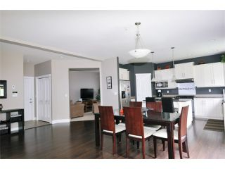 "Photo 4: 13650 229A ST in Maple Ridge: Silver Valley House  in ""SILVER RIDGE (THE CREST)"" : MLS®# V1030097"