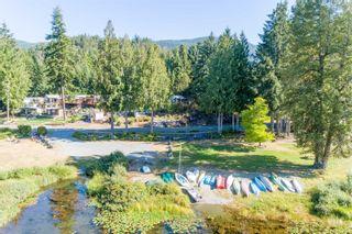 Photo 30: 51 Blue Jay Trail in : Du Lake Cowichan Recreational for sale (Duncan)  : MLS®# 857157