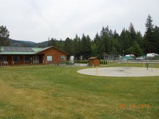 Photo 23: 120 3980 Squilax Anglemont Road in Scotch Creek: North Shuswap Recreational for sale (Shuswap)  : MLS®# 10101598