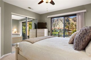 Photo 24: 55099 Tanglewood in La Quinta: Residential for sale (313 - La Quinta South of HWY 111)  : MLS®# OC21013766
