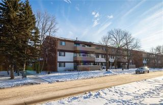 Photo 23: 232 128 Quail Ridge Road in Winnipeg: Crestview Condominium for sale (5H)  : MLS®# 202100934