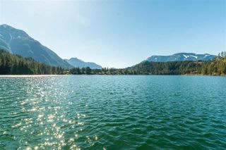 Photo 1: 66610 KERELUK Road in Hope: Hope Kawkawa Lake House for sale : MLS®# R2566614