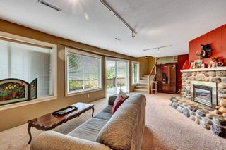 Photo 28: 1108 ALDERSIDE Road in Port Moody: North Shore Pt Moody House for sale : MLS®# R2575320