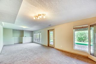 Photo 37: 156 Edgepark Way NW in Calgary: Edgemont Detached for sale : MLS®# A1118779