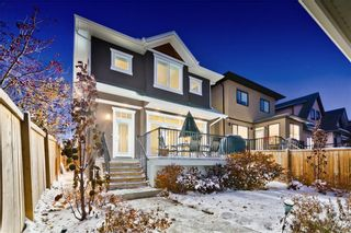 Photo 33: 2230 26 ST SW in Calgary: Killarney/Glengarry House for sale : MLS®# C4275209