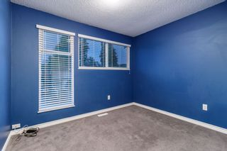 Photo 15: 3009 FIRBROOK PLACE in Coquitlam: Meadow Brook 1/2 Duplex  : MLS®# R2385710