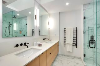 Photo 20: 618 E 13TH Street in North Vancouver: Boulevard House for sale : MLS®# R2611506