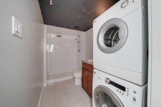 Photo 22: 1804 10024 JASPER Avenue in Edmonton: Zone 12 Condo for sale : MLS®# E4247051