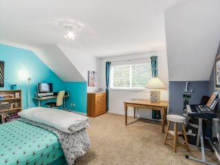 Photo 16: 10591 TREPASSEY DRIVE: Steveston North Home for sale ()  : MLS®# R2012787