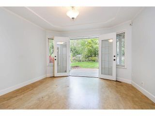 Photo 5: 15686 90A Avenue in Surrey: Fleetwood Tynehead House for sale : MLS®# F1411061