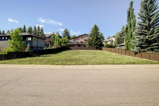 Photo 4: 51 Patterson Drive SW in Calgary: Patterson Residential Land for sale : MLS®# A1128688