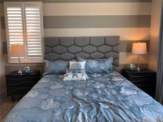 Photo 31: 86 Bellatrix in Irvine: Residential Lease for sale (GP - Great Park)  : MLS®# OC21109608