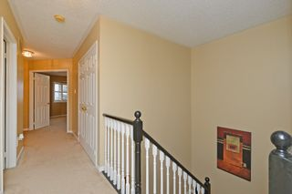 Photo 14: 2847 Castlebridge Drive in Mississauga: Central Erin Mills House (2-Storey) for sale : MLS®# W3082151