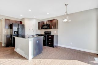 Photo 7: 3924 6 Street in Edmonton: Zone 30 House Half Duplex for sale : MLS®# E4264000