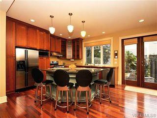 Photo 3: 238 Richmond Avenue in VICTORIA: Vi Fairfield East Residential for sale (Victoria)  : MLS®# 332404