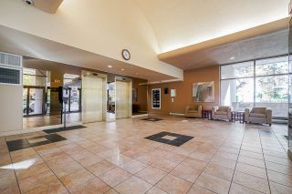 "Photo 26: 2206 5885 OLIVE Avenue in Burnaby: Metrotown Condo for sale in ""THE METROPOLITAN"" (Burnaby South)  : MLS®# R2523629"