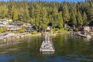 Photo 35: 2796 PANORAMA Drive in North Vancouver: Deep Cove House for sale : MLS®# R2623924