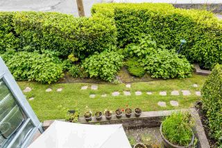 """Photo 14: 211 5818 LINCOLN Street in Vancouver: Killarney VE Condo for sale in """"Lincoln Place"""" (Vancouver East)  : MLS®# R2305994"""